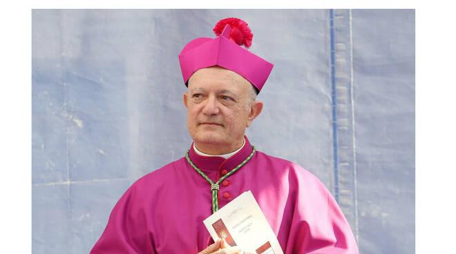Messaggio ad insegnanti e personale scolastico di Mons. Bellandi, Arcivescovo Metropolita di Salerno-Campagna-Acerno