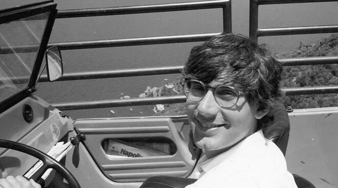 Napoli, oggi Giancarlo Siani avrebbe compiuto 62 anni. Testimone del migliore giornalismo