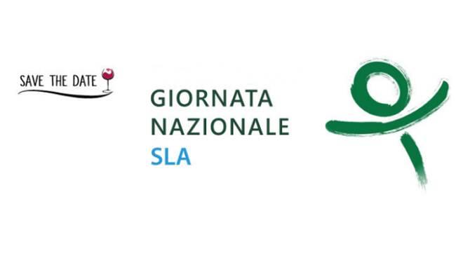Oggi è la Giornata nazionale della SLA: oltre 6.000 persone in Italia affette da questa malattia neurodegenerativa