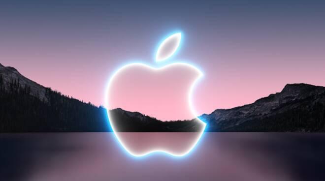 Oggi l'Apple presenta il nuovo iPhone 13 e l'Apple Watch 7. Grande attesa per tutti gli appassionati