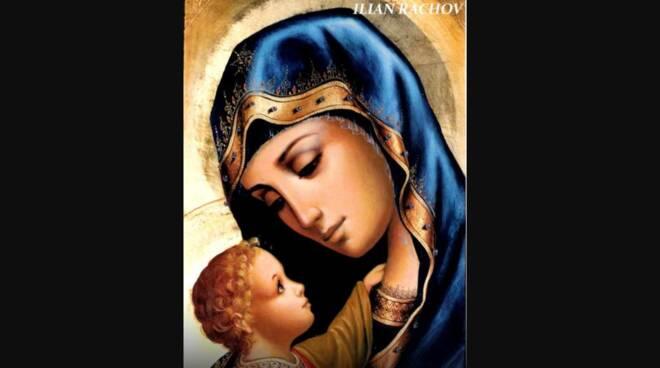 Oggi la Chiesa celebra il Santissimo Nome di Maria