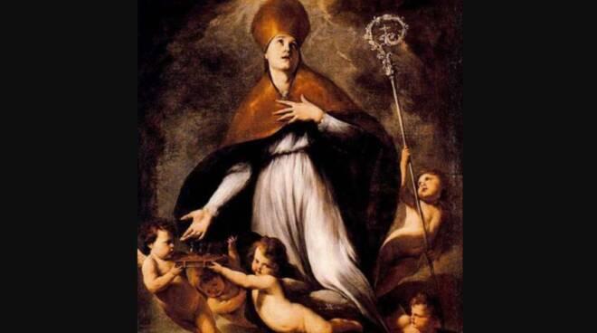 Oggi la Chiesa festeggia San Gennaro