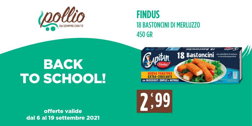 Penisola Sorrentina. Supermercati Pollio, Tre Esse e Netto: le offerte valide fino a domenica 19 settembre