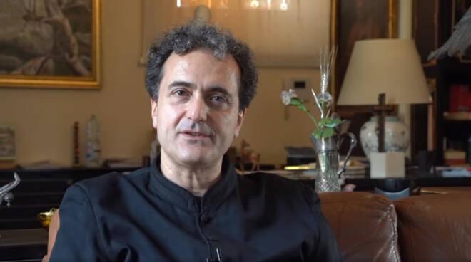 """Piano di Sorrento, inizia la novena in onore di San Michele Arcangelo. Don Pasquale Irolla: """"E' l'invito a ritornare a Dio"""""""