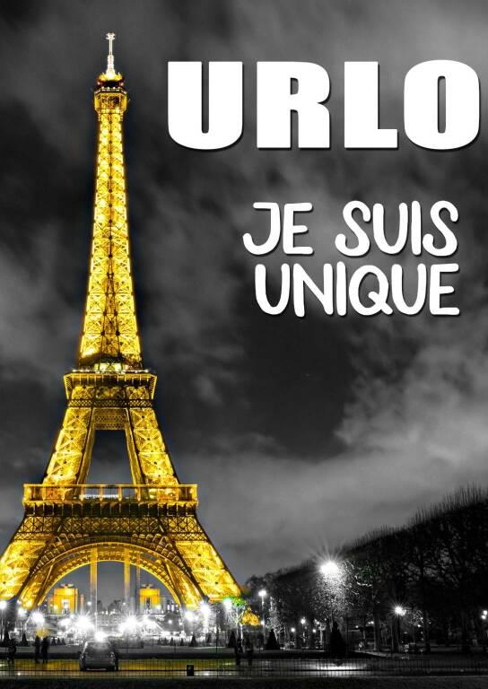 """Piano di Sorrento. Le ultime offerte da """"Urlo"""": Je Suis Unique!"""