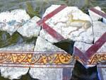 """Pompei, al via il progetto """"RePAIR"""" per la ricostruzione fisica di manufatti archeologici"""