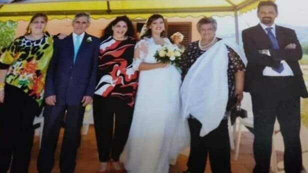 Positano - Cava de' Tirreni: lutto per la perdita di Tonino Aiello