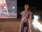 Positano Fashion Day 'GG photos'