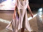 Positano Fashion Day: serata contraddistinta da emozioni, bellezza ed alta qualità