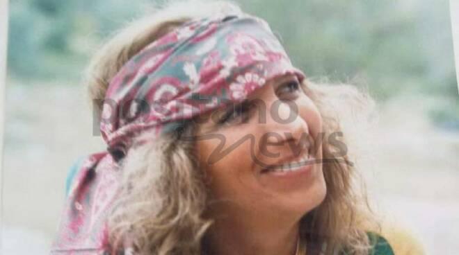 Positano piange la scomparsa della Dottoressa Maria Giuseppina Tardioli