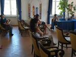 Scala, il 15 settembre riaprono le scuole: Infanzia dislocata