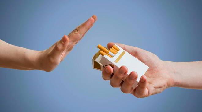 Smettere di fumare: quali i rimedi?