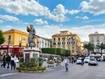 """Sorrento, Francesco Gargiulo: """"Bisogna creare una simbiosi tra città turistica e vita quotidiana"""""""