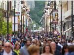 """Sorrento, Francesco Gargiulo: """"La città non può accogliere tutti ma puntare ad un turismo di qualità"""""""