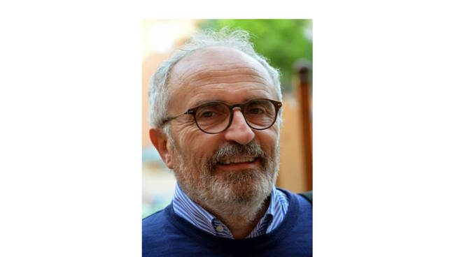 """Sorrento, il giornalista Antonino Siniscalchi: """"Compleanno speciale. Dal Miur all'Inps, dal Mattino All'Inpgi"""""""