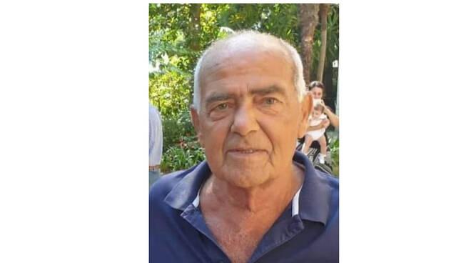 Sorrento, Mario Russo compie 80 anni. Una vita per la ricerca della storia archeologica della penisola sorrentina