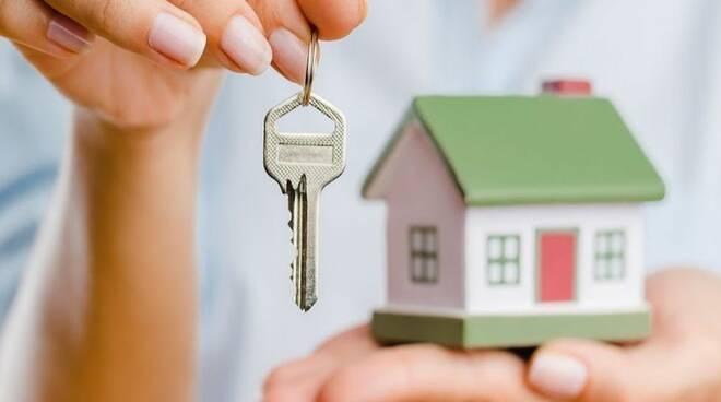 Trend del mercato immobiliare: quali conoscere prima di comprare casa a Milano (o in Lombardia)