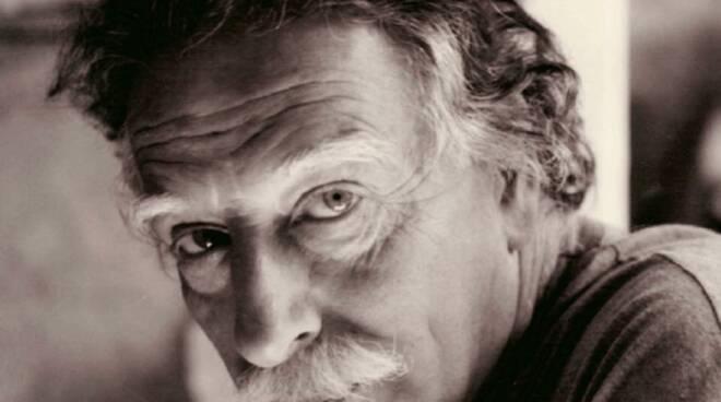 Vietri sul Mare in lutto per la scomparsa di Guido Gambone, il cordoglio del sindaco