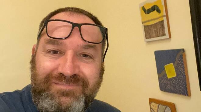 Vietri sul Mare: l'ex assessore passa in minoranza, aula infuocata