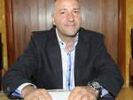 Vincenzo Cappiello
