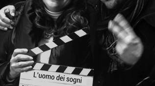 2 - Vincenzo Peluso e Annavera Viva