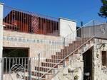 6 - Villa Stefania - Casa Vacanze, Parolise, Avellino (2)