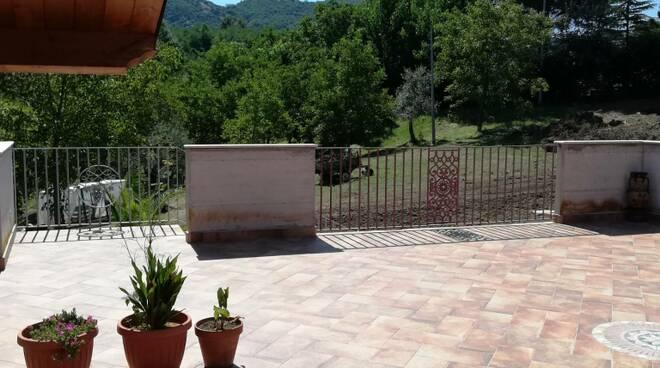 7 - Villa Stefania - Casa Vacanze, Parolise, Avellino
