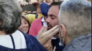aiello sindaco Vico Equense