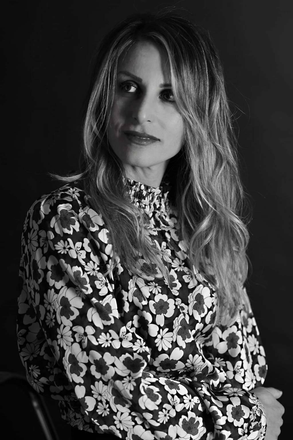 Alessandra Aceto