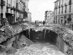alluvione del 1954
