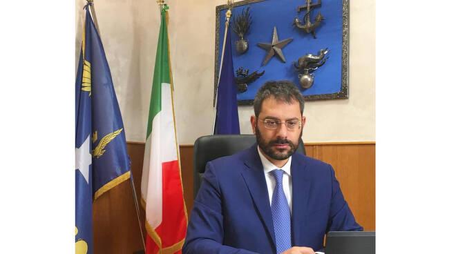 """Amministrative Salerno, il deputato Tofalo del M5S: """"Il Movimento in Consiglio comunale, ora opposizione al sistema"""""""