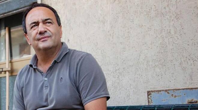 Anche dalla Costa d'Amalfi vicinanza e solidarietà al sindaco Mimmo Lucano
