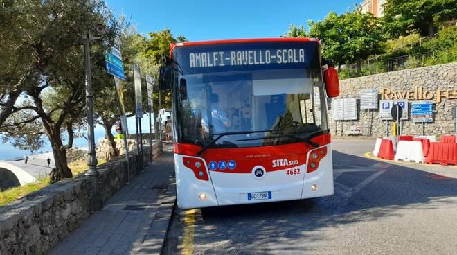 autobus sita