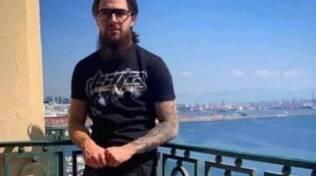 Caivano: Antonio Natale trovato morto, il 22enne era scomparso da due settimane