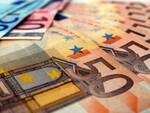Capri, il bando per i contributi economici ad integrazione del reddito