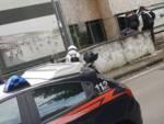 carabinieri scuola piano di sorrento