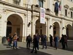A Rieti un tour alla scoperta del territorio