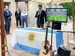 Conclusa a Roma la giornata italo-argentina per la valorizzazione delle eccellenze  italiane
