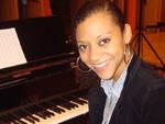 Vico Equense, Domenica Jany McPherson in concerto in Cattedrale