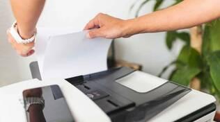 Carta per fotocopiatrici e stampanti: come scegliere il prodotto ideale