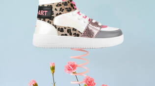 Con Mec Shopping le collezioni moda 2021 dei top brand in offerta