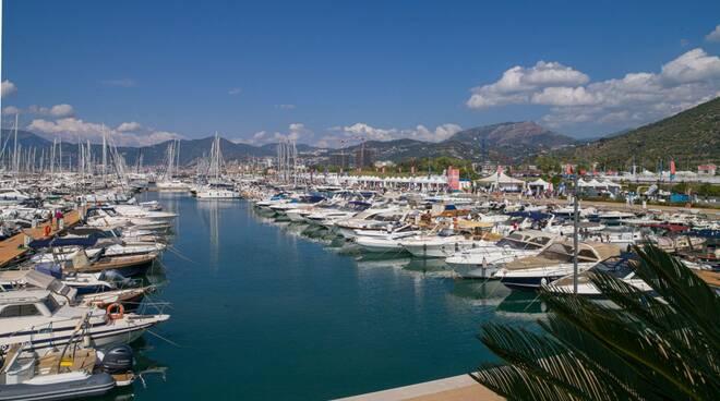 Cresce il Salerno Boat Show: chiusa con successo la 5a edizione, già al lavoro per il prossimo appuntamento di ottobre 2022