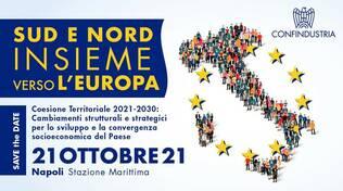 Da Napoli, Capri e Sorrento la richiesta di fiscalità compensativa
