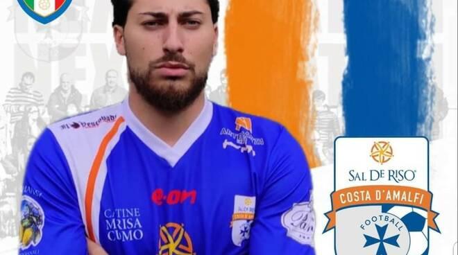 Domenico Ronga
