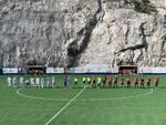 Fc Costa d'Amalfi