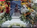 fernanda marino funerale