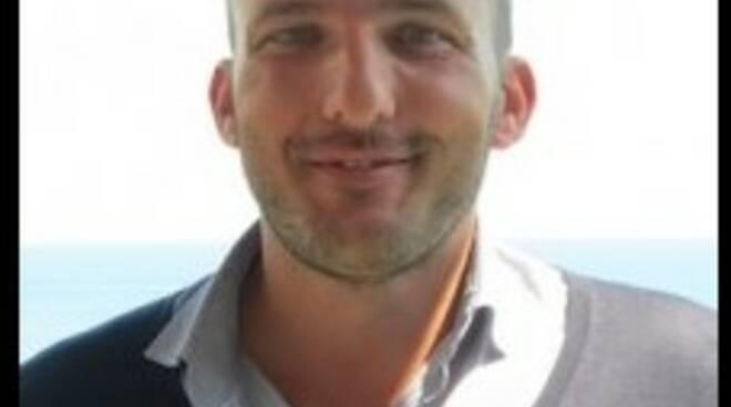 Francesco Pappalardo