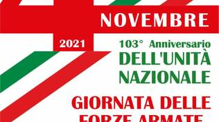 Generico ottobre 2021