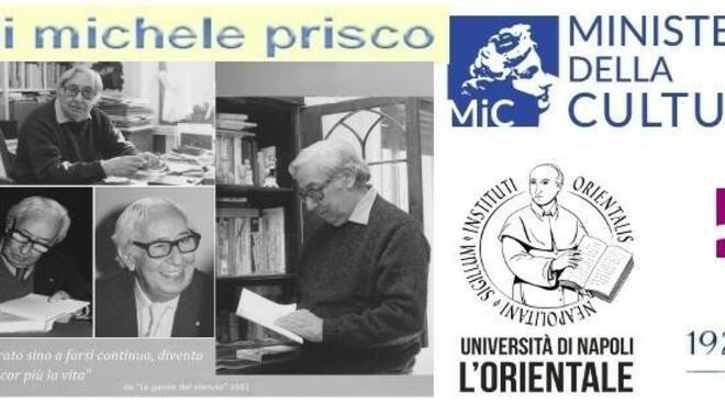 Giornate di studio su Michele Prisco