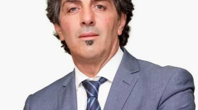 Luigi Vanacore